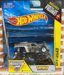 HOT WHEELS 2014 MONSTER JAM MAX-D MAXIMUM DESTRUCTION TRACK ACE ... Dcor Grave Digger Monster Jam Decal Sheets Available At Motocrossgiant Truckin Tuesday Wonder Woman 2018 New Truck Maxd Axial Smt10 Maxd 110 4wd Rtr Axi90057 Bright 124 Scale Rc Walmartcom Traxxas Xmaxx The Evolution Of Tough Returns To Verizon Center Jan 2425 2015 Fairfax Bursts Full Function Vehicle Gamesplus 2013 Max D Toy Youtube Amazoncom Hot Wheels Red Maximum Destruction Diecast Axial 110th Electric Maxpower