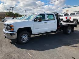 Dually Trucks For Sale On CommercialTruckTrader.com