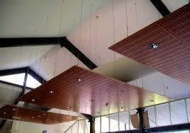 vaulted ceiling joist hangers integralbook com