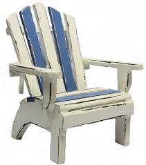 Broan Nutone Galena Medicine Cabinet by 100 Beach Lounge Chairs At Walmart Ideas Walmart Chaise