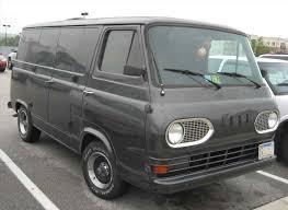 Talk U Sprter Van Conversion Companies In Usa S Guy News And From Custom