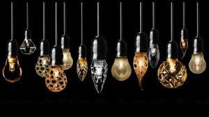 chandeliers design wonderful where to buy light bulbs farmhouse