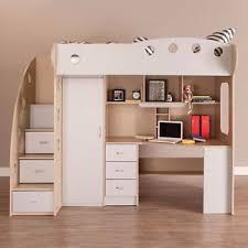 chambre mezzanine enfant best 25 lit mezzanine ideas on loft bunk beds bunk