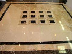 Romanoff Floor Covering Jobs by Marble Floor Designs Modern Interior Designs Marble Flooring