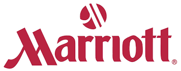 Get 50% OFF   Marriot Latest Promo Codes & Discounts   Sep. 2019 Kimpton Hotels Coupon Code 2018 Simply Drses Codes Mac Cosmetics Online My Ceviche Bobs Stores Coupons 2019 Hydro Flask Store Marriott Alert Earn 3 Aa Miles Per Dollar On Purchases Lulu Voucher Lifeproof Case Coupons For Marriott Courtyard 6pm Shoes 100 Off Airbnb Coupon Code How To Use Tips September Grocery In New Orleans That Double 20 Official Orbitz Promo Codes Discounts September