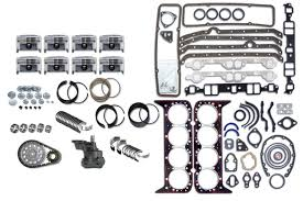 Chevy Truck Engine Rebuild Kit 305 5.0 80-85 - Titan Engines 1981 Chevy C10 Obsession Custom Truck Truckin Magazine Chevrolet Pick Up 4x4 7380 Seat Covers Ricks Upholstery 7880 Complete Kit Jlfabrication 1959 Spartan 80 Factory 348 Big Block Napco 4wd Fire Back Of Mount For Ar Rifle Mount Gmount Classic Instruments 196772 Package Gauge Sets Ct67vsw 84 Chevrolet Truck Trucks Sale And Gmc Http Smslana Net Hot Rod Vintage Ratrod Ford Mopar Gasser Tshirts 197383 Gmc 5 2116 Dash Panel Mrtaillightcom Online Store 78 Engine Wiring Wire Center