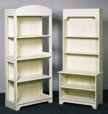 Wood Retail Display Cupboards Cabinets Bookcase Bedroom Living Room Book Case Handmade Wooden Rustic Home