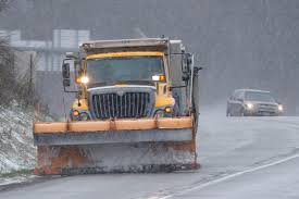 PennDOT Seeking CDL Holders For Seasonal Maintenance Work ... Night Train Logistics Trucking N Salt Lake Utah Youtube Teamsters Local 492 Death Of The American Trucker Rolling Stone Icy Roadway Driver Error Are Likely Causes In Morning Accident On Selfdriving Trucks 10 Breakthrough Technologies 2017 Mit Entrylevel Truck Driving Jobs No Experience Doj Is Suing Yrc Worldwide Subsidiaries For Flating Freight Rates Redbird Trucking Freight Careers Home Facebook Roadway White Cabover Vintage Snapshot An Ol Flickr Logos And Photos The Original Ltl Carrier Since 1924 Defensive Tips Landstar Ipdent