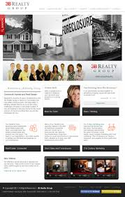 Home And Real Estate -- Realtor Website Design. Cincinnati Web ... 100 Days Of Learning For Boeing X Agenda Nyc Pinterest The Worlds Catalog Ideas Spain Web Design Archives Web Design And More By Gandydraper Jody Wendt Harvesting Clicks Agency Mabu Bismarckmdan Nd Baltimore Home Website How To Learn Designing At And Ios Jumplyco Cal Coast Cocademy News Rebranding Software Companies