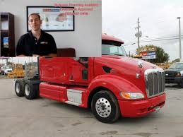 Owner Operators Basics - Used Trucks For Sale - YouTube Heavy Duty Truck Sales Used June 2015 Commercial Truck Sales Used Truck Sales And Finance Blog Easy Fancing In Alinum Dump Bodies For Pickup Trucks Or Government Contracts As 308 Hino 26 Ft Babcock Box Car Loan Nampa Or Meridian Idaho New Vehicle Leasing Canada Leasedirect Calculator Loans Any Budget 360 Finance Cars Ogden Ut Certified Preowned Autos Previously Pre Owned Together With Tires Backhoe Plus Australias Best Offer