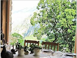 chambres d hotes castellane chambres d hôtes castellane alpes de haute provence bnb gorges