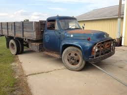 My Projects 481956 Ford Pickup Truck Parts Catalog Fenders Beds Bumpers Rocky Mountain Relics 1948 To 1955 Ford Truck Chassis Parts Accsories Book Shop 1949 1950 1951 Chassis Amazoncom Set Of Two Midwest Early Pickup Catalogs 1991 F150 300k Miles Youtube Vintage Fords Pinterest Trucks And 194856 F1 F100 Cornkiller Ifs Front End Mustang Ii Kit F1 Ford Pickup Aftermarket Bucket Seats F2 For Sale 21638 Hemmings Motor News