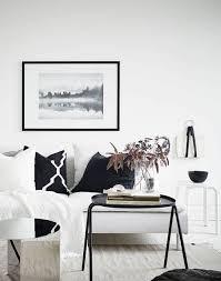 40 simple minimal interior design inspiration ideas