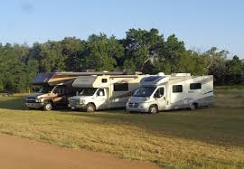 Home | RV Motorhome Travel Trailer Rentals Sales In Texas, Oklahoma ... What Lince Do You Need To Tow That New Trailer Autotraderca Fpsummit Welcome Mrtrailercom Highwayman Rv Hauler Service Bodies Highway Products Photo Gallery Utility Bodywerks Horse Truck Haulers Sales Welcome Racing Rvs Full Service Dealer Atc Alinum Toy Missoula In Montana Transwest Of Kansas City Sold Volvo Vnl 610 Rvs Tows And Toads For Sale