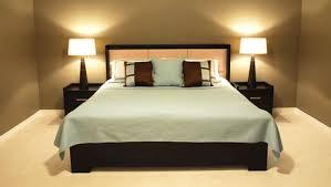 fabriquer une tête de lit capitonnée minutefacile