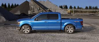 2018 Ford F-150 Color Options And Appearance Packages | Cook Ford Shelby Brings The Blue Thunder To Sema With 700hp F150 Truck Ford F650 Wikipedia Truck Yea 2015 Ford Super Crew Lariat 4x4 Lifted For Any Blue Truck Pics Two Tones Page 3 Enthusiasts Forums 136149 1950 F1 Rk Motors Classic And Performance Cars For Sale Flame Vs Lightning Forum Community Of 2018 Pickup This Is Fords Freshed Bestseller 1978 F150kevin W Lmc Life How Would You Spec Your 2017 Raptor Jean Color Exterior Walk Around Youtube Tuscany Cobra Review