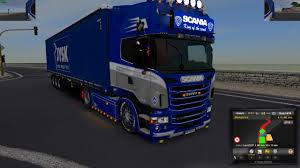 Euro Truck Simulator 2 (1.28) Scanıa Ghost Custom + Accessories + ... Hh Home Truck Accessory Center Sales China Ddlh60w Car Accsories 4x4 Parts Alinum Housing Bar 12 24 7 X 14 Coinental Cargo Hitch It Trailers Service 16 Traxion Sidestep Access Ladder 657974 At Lansing Mi Auto Electronics Hueytown Al 6 X 10 The Kirkham Collection Old Intertional Cedar Rapids Ia Automotive Step Installation Dover Nh Tricity Linex