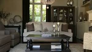 Ashley Larkinhurst Sofa And Loveseat by Ashley Furniture Homestore Cloverfield Living Room Youtube