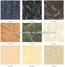 opulent bathroom floor tiles price picture marble glass bathroom