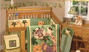 Burlington Crib Bedding by Crib Bedding Sets For A U2014 Home Design Blog Some Ideas In