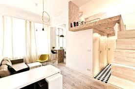 meubler un petit espace comme un architecte d 39 int rieur meubler un petit espace comme un architecte d intérieur canapé