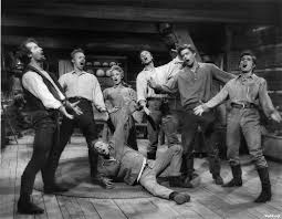 Seven Brides For Seven Brothers. Court Me, Plz, Frank Pontipee ... Seven Brides For Brothers 1954 Mubi 910 Movie Clip Spring Operetta Opens Sequim Irrigation 2015 Our Heritage Open Air Barn Dance From The Stanley Donens Film 410 Goin Courtin Dance Aoo Productions At The Pontipee Brothers Go To Town Acourtin Crosscounties Connect June Of Moon Best Movie Ever Kcmt Barn Dress Rehearsal Cast Pittsburgh Clos
