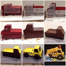 1380410_526029580826111_616662075_n.jpg 960×960 Píxeles | Cakes ... Dump Truck Cupcake Cake With Orange Cones Spuds Mcgees 3rd Bday Truck Cake Crissas Corner Fresh Baked By Tracy Food Drink Pinterest Cstruction Pals Cakecentralcom Fondant Amandatheist Birthday Chuck Birthday Cakes Are So Cakes 7 For Adults Photo Design Parenting Another Pinner Wrote After Viewing All The Different Here Deliciously Declassified