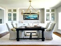 Built In Dining Room Cabinets Amazing Ins Diy Bench Wall Units Cabinet Ideas Modern Buffet Unit