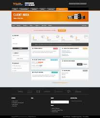Premium Wordpress Theme Built For Web Hosting Provider | Options ... Wordpress Hosting Fast Reliable Lyrical Host 15 Very Faqs On Starting A Selfhosted Blog Best Shared For The Beginners Guide 10 Faest Woocommerce Wordpress Small Online Business Theme4press How To Install Manually Web In 2017 Top Comparison Reviews Eukhost Premium 50 Gb Unlimited Blogs 3 For 2016 Youtube Godaddy Managed Review Startup Wpexplorer Themes With Whmcs Integration 2018 20 Athemes