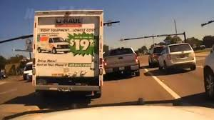 Dash Cam Video Shows Florida Man Lead Cops On High Speed Chase In A ... Moving To A Place Instead Of Job Bloomberg Beautiful U Haul 1 Bedroom Truck Home Uhaul Carpet Cleaning Cradvertisingblogcom How Load Motorcycle Onto Trailer Youtube Rentals Here Are The Top Cities Where Uhaul Says People Packing Up And 13416 Cortez Blvd Brooksville Fl 2018 12865 Nw 7th Ave North Miami 33168 Ypcom Offering Free Selfstorage In Jacksonville Ahead Tropical Refrigerated Rental Fl Best Resource