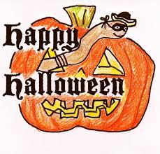 Spooky Halloween Tombstone Names spooky classroom mapping for halloween maps for the classroom