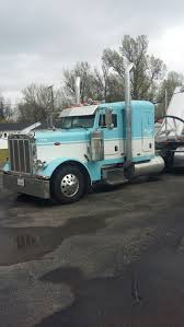 80 Best Trucking Images On Pinterest | Custom Big Rigs, Semi ... Cpx Trucking Inc 43 Photos 1 Review Cargo Freight Heavy Haul Flatbed And Oversized Loads Pinterest Brunner Fabrication Home Facebook 07 Rafael Reyes Corp V People Recklness Law Lawsuit 8 Vs Crimes Betos Trucking Preparado Un Nuevo Viaje Youtube Video Mix Los Reyes Truck Club Contact Us Degama Software One Thing At A Time 104 Magazine Pin By Mike On Old School Trucking Rigs 349 Best Tractor Trucks Images Semi Trucks Classic