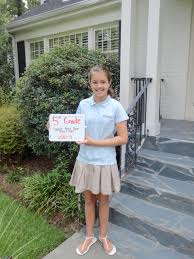 First Day Of School 5th Grade Outfits