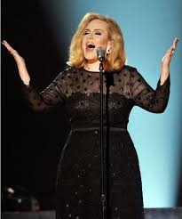 Tiny Desk Concert Adele by Adele U0027s Best Live Performances Ever Instyle Com