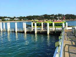 100 Bundeena Houses For Sale New South Wales 2230 1425 My Real Estate Voice