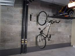 Ceiling Bike Rack For Garage by How To Find The Perfect Bike Hanger For Your Shed And Garage For