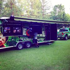 GameTruck - Game Truck Rental - 6000 Garners Ferry Rd, Columbia, SC ... Miccon 2018 Guide To Parties And Acvations In San Diego Mobile Game Truck Party Youtube Video Ultimate Squad Gallery Playlive Nation Your Premium Social Gaming Lounge Steam Community Dealer Locations Arizona 1378 Beryl St Ca 92109 For Rent Trulia Murals Oceanside Visit Tasure Wikipedia Check Out The Best