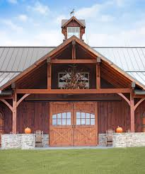 2018 Log And Timber Home Show Dates | Mid-Atlantic Timberframes Barn Homes 873084 A Great Pig Barn Can I Have It Please Lol Show Life 101 Green Oak Timber Framed In Devon Around The Barns At Houston Livestock The Pulse Vaframe Red Spectacular Car Swap Meet Gilmore Museum An Amazing For City Farmhouse Popup Www High End Remodeling Case Foreman Builders Cattle Cooler Room Dream Pinterest Cattle And Room Mare Tour Scottsdale Arabian Horse By Msdraculina Suzie Burgess 10 Acres Brand New 18 Stall Barn Arena Minutes To Wellington