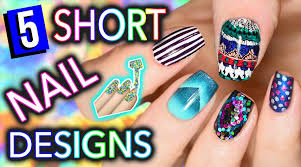 Cute Simple Nail Designs For Short Nails Images - Nail Art And ... Easy Nail Designs For Short Nails To Do At Home Choice Image Fantastic S Photo Ideas Plain 126 Polish Green Flowers Art Cute Teen Easy For Beginners Easyadesignsfsrtnailsphotodwqs Glomorous Along With Without 17 Diy 4th Of July Boholoco Toes Best Images About Nail Designs Classic Designing Arts And Design