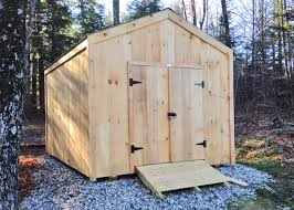 6x8 Wooden Storage Shed by 10x Storage Shed Outdoor Sheds For Sale Wooden Storage Shed Plans