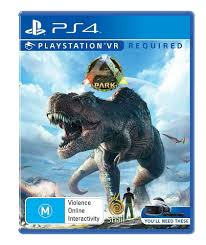 ARK Park VR Dinosaur Theme Crafting Exploration Game Sony ... Jurassic Quest Tickets Event Dates Schedule Free World Codes Jurassicworldapp Google Play Promo 2019 Updated Daily A Listly Loot Crate Subscription Box Review Coupon March 2017 Msa Discover The Dinosaurs Discount Coupons Columbus All Roblox May How To Get 5 Robux Easy Roarivores Pachyrhinosaurus 709 Walmart Jurassicquest Hashtag On Twitter Discounted To Dinosaur Experience Sony Offering A 20off Playstation Store Discount Code Modells Birthday Coupon United Drink For Sale