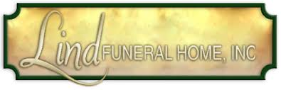 Current Services and Obituaries