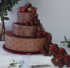 Shapely Cakes Catering Celebrate Jackson Hole Weddings Events In Rustic Grooms Cake Ideas