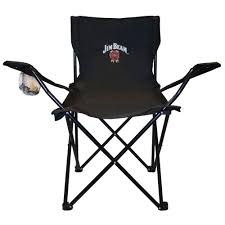 100 Cheap Folding Chairs Wholesale Heavy Duty Jim Beam Outdoor Chair Style Asia Inc