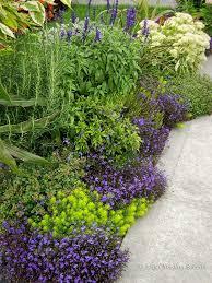 2619 Best Garden