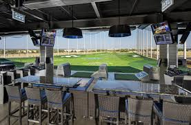William Jessup University To Hold Inaugural Athletic Fundraiser At ... A Look Inside Topgolf Nashville Guru Photos The Best Of The Ultimate Driving Range Golfcom To Try Again In Thornton Denver Business Journal Austin Chocolate Fountain Rental Candy Buffet Dessert Bars Photos Videos And Virtual Tours Pressroom Visuals