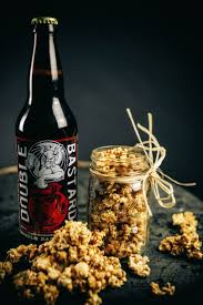 Cottonwood Pumpkin Ale Where To Buy by Best 25 Ales Ideas On Pinterest