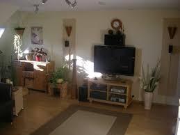 wohnzimmer kunze 2154 zimmerschau