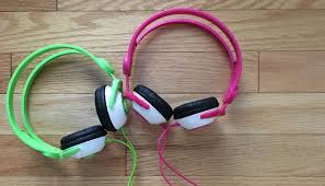 17 Great Audiobooks For Kids