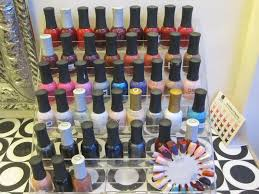 Salon Decor Ideas Images by How To Decorate A Beauty Salon 6 Steps With Pictures Wikihow